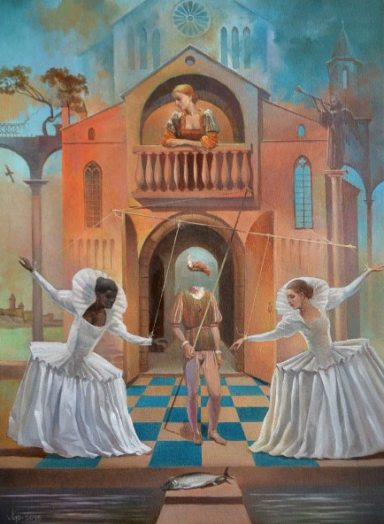 02-romeo-and-juliet-painting-by-vlad-tasoff