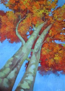 020-autumn-dance-painting-by-vlad-tasoff