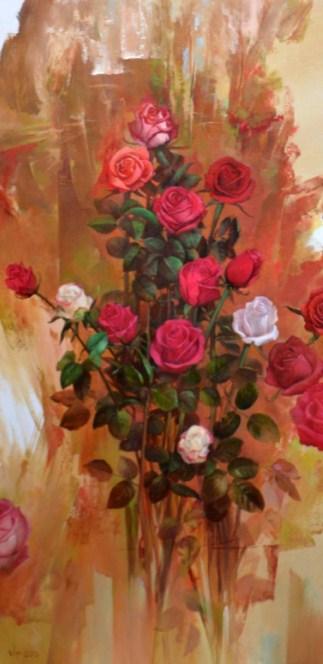 03-roses-painting-by-vlad-tasoff