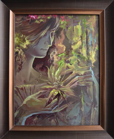 018-forest-fairy-painting-by-vlad-tasoff