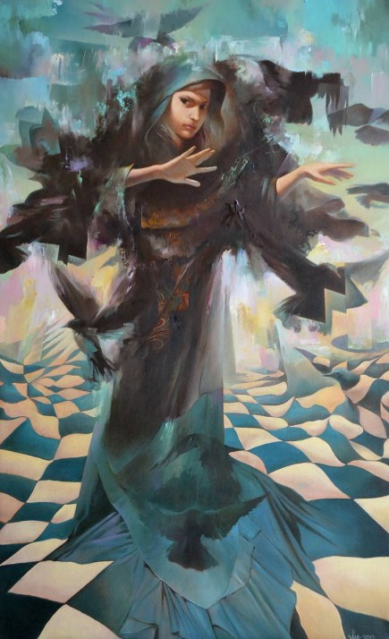 05-la-bruja-painting-by-vlad-tasoff