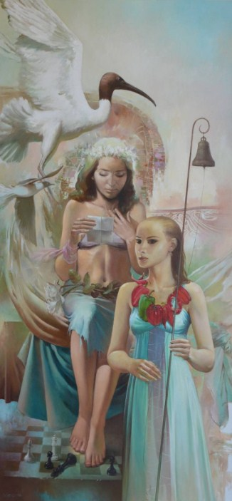 07-the-tenth-message-from-god-painting-by-vlad-tasoff