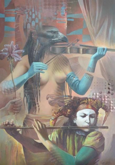 08-duett-painting-by-vlad-tasoff